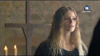Темные века Средневековья: Великие женщины