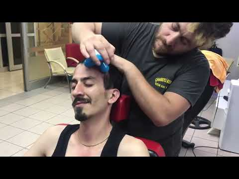 L un film de masaj de prostata face