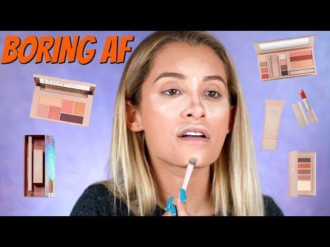 Eyeshadow Palette - Appricotta/Smoke by Jordana #3