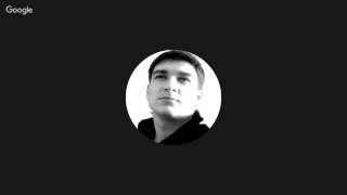 Новости Партнёрам Артёма Плешкова. Вебинар от 16 мая