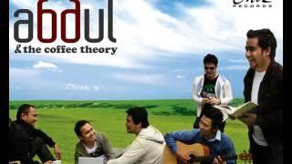 AKU SUKA CARAMU - Abdul & The Coffee Theory