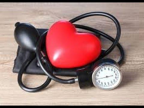 Novo no tratamento da hipertensão pulmonar
