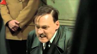 Der Führer's Face (Song from Disney  cartoon)