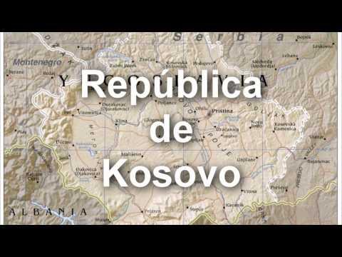 Conflicto de Kosovo - Unimoron