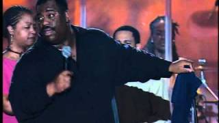 Lord Do It For Me - John P. Kee & the New Life Community Choir