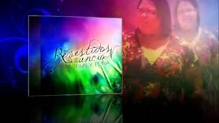"Video thumbnail of ""Emily Pena Amigo Revestidos de la Uncion   YouTube"""