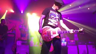 Social Distortion - Story Of My Life • The Fillmore • Charlotte, NC • 8