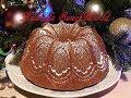 """Download Video Кекс """"Рождественское Чудо""""."""