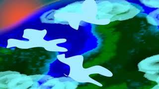 Origins Of Grimer | Pokedex Animation #088
