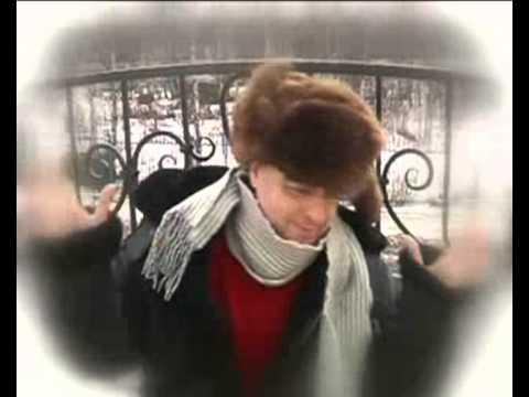 Виктор Королёв Никакая