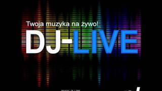 Avicii Feat. Taio Cruz -- The Party Next Door (Vocal Mix)