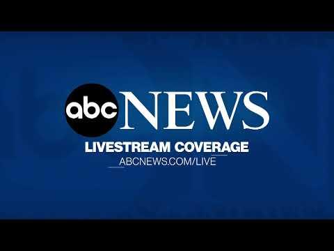 Trump impeachment hearing on evidence against the president | ABC News