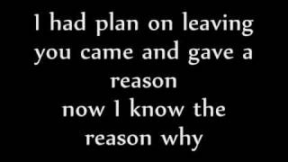 Chris Brown - Time to love [ with lyrics ]