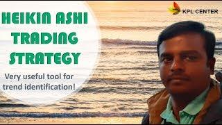 heiken ashi trading strategy in tamil - Thủ thuật máy tính - Chia sẽ