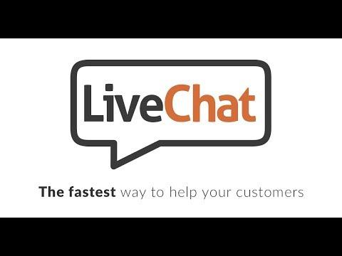 Chat uživo   PLAVII MOD ✔💖💖 INSAGRAM (arifsefic4)