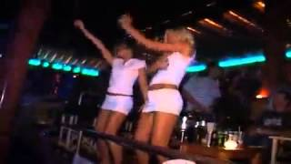 ♣ CLUB INSOMNIA ♣ - The fµcking hottest place on earth