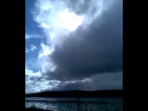 Antonio Picikato -  Gormon i Y видео