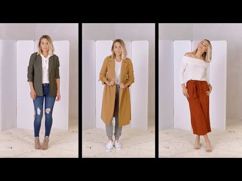 267338eab7c How to style your summer with Lauren Conrad