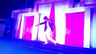 Dance Video Me Hu Hero Tera Mohit Bhati
