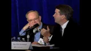 Click to play: The Administrative State After the Health Care Cases - Event Audio/Video
