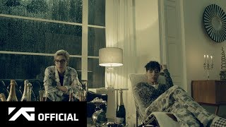BIGBANG - Baby Good Night
