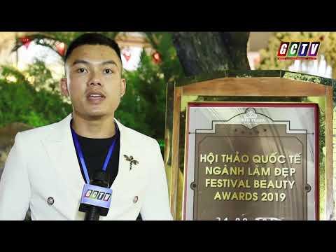 Mr: Trần Thanh Hưng