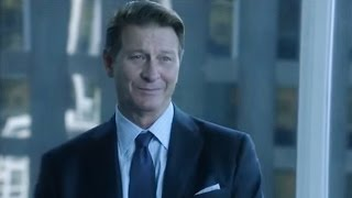 Person Of Interest (1x11) - Nathan Ingram, Price of the Machine - dooclip.me