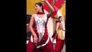 lak 28 kudi da 47 weight kudi da--Diljit & Honey Singh