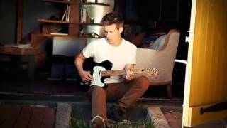 "JONNY LANG ""THE TRUTH"" from the album "" FIGHT FOR MY SOUL"""