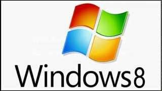 Windows 8 Calendar App - How to access it