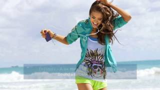 Группа ИНФИНИТИ ❤ Greatest Remix Pop Dance & Romantic Music