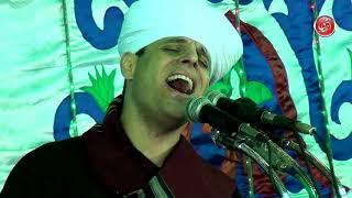 تحميل اغاني الشيخ محمود ياسين التهامي قصيدة قد زاد فيك من الغرام المولد النبوى بميدان الحسين 2017 MP3