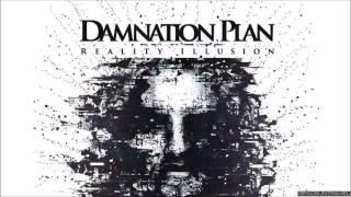 Damnation Plan  - Beyond These Walls