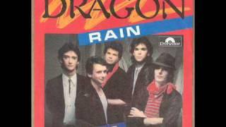 Dragon   Rain (Extended Version)