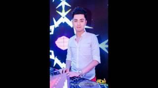 999 Đóa Hồng (Việt Puzo) - DJ Thái Hoàng Mix