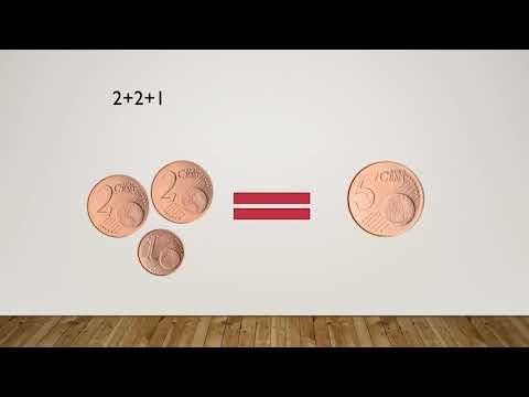 Minimalių indėlių dvejetainių pasirinkimo sandorių brokeriai