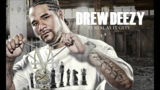 Drew Deezy - Reachin For The Stars (2011) HD