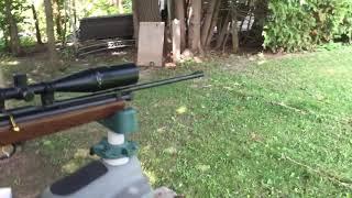 beeman qb78d - मुफ्त ऑनलाइन वीडियो