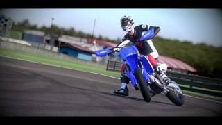 videó Ride 2