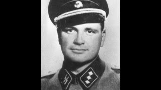 Der Judenmord  13/36 Treblinka