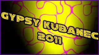 Gypsy Kubanec