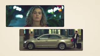 Columbus (2017) Video