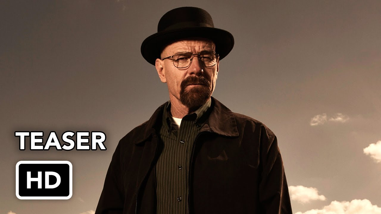 Aussies Pirate Breaking Bad More Than Anyone Else On Earth