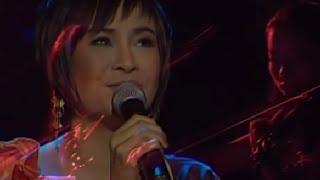 Em ơi Hà Nội phố - Thanh Lam (Liveshow Lam xưa)