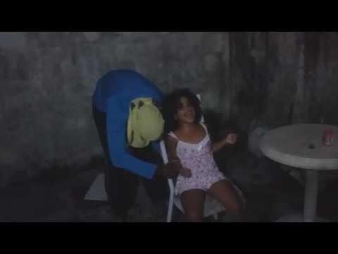 眠っている女子小学生を拉致いたずら、一部始終をカメラで・・。