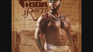 Flo rida-finally here