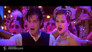 2/2 Come what may finale _Moulin Rouge
