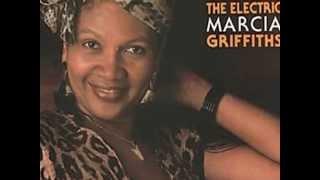 Gambar cover Bunny Wailer & Marcia Griffiths - Electric Boogie (Elektrik Mix)