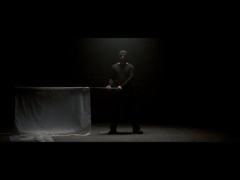 0 Виктор Павлик - Я схожу с ума — UA MUSIC | Енциклопедія української музики