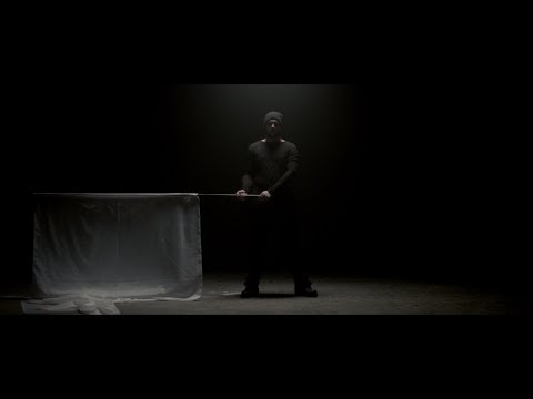 Joneser - ВIЛЬНI